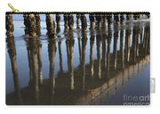 Reflections Avila Beach California Carry-all Pouch