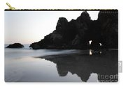 Reflections Big Sur Carry-all Pouch