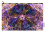 Return To Innocence Carry-all Pouch