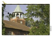 Rhea County Courthouse 3 Carry-all Pouch