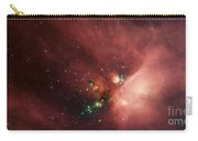 Rho Ophiuchi Carry-all Pouch