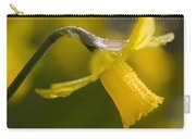 Rhododendrons, Close-up Carry-all Pouch