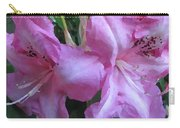 Rhody Beautiful Carry-all Pouch