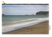 Rialto Beach Carry-all Pouch