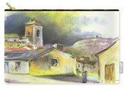 Ribera Del Duero In Spain 05 Carry-all Pouch