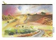 Ribera Del Duero In Spain 11 Carry-all Pouch