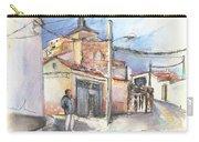 Ribera Del Duero In Spain 12 Carry-all Pouch