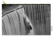 Rideau Falls Carry-all Pouch