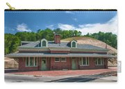 Ridgway Depot 16747 Carry-all Pouch
