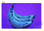 Ripe Bananas In Uv Light 22 Carry-all Pouch