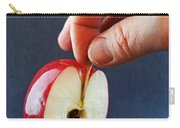 Ripe For The Picking Carry-all Pouch