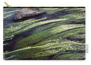 River Bandon, County Cork, Ireland Carry-all Pouch