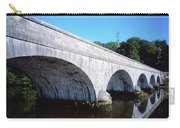 River Blackwater, Cappoquin, Co Carry-all Pouch