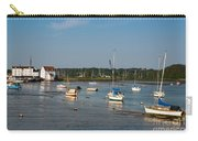 River Deben Estuary Carry-all Pouch