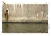 River In The City 2 Carry-all Pouch