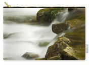 River Rapid 6 Carry-all Pouch