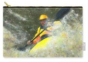 River Runner Carry-all Pouch