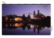 River Shannon, Athlone, County Carry-all Pouch