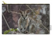 Rock Wallaby V2 Carry-all Pouch