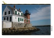 Rockland Break Light  Carry-all Pouch
