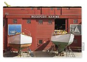 Rockport Marine Carry-all Pouch