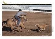 Rodeo 10 Carry-all Pouch