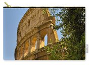 Roman Coliseum Carry-all Pouch