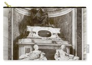 Rome: Pope Paul IIi Carry-all Pouch