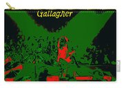Rockin' At Winterland 1975 Carry-all Pouch