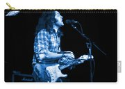 Rory With Special Blues Guests Carry-all Pouch