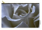 Rose 156 Carry-all Pouch
