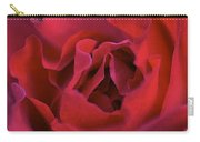 Rose 157 Carry-all Pouch