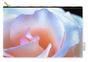Rose 158 Carry-all Pouch