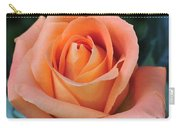 Rose 33 Carry-all Pouch