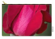 Rose Flower Series 1 Carry-all Pouch