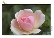 Rose Flower Series 12 Carry-all Pouch
