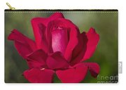 Rose Flower Series 2 Carry-all Pouch