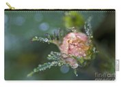 Rose Flower Series 9 Carry-all Pouch