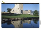 Ross Castle, Killarney, Co Kerry Carry-all Pouch