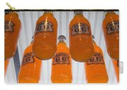 Route 66 Soda Carry-all Pouch