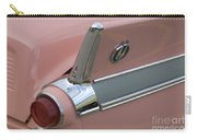 Route 66 Studebaker Hawk Carry-all Pouch