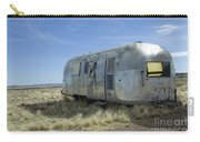 Route 66 Trailer Carry-all Pouch