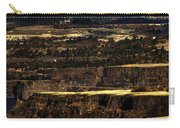 Rowena Overlook Carry-all Pouch
