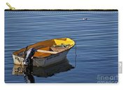 Rowing Boat Carry-all Pouch