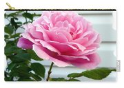Royal Kate Rose Carry-all Pouch