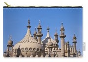 Royal Pavillion - Brighton England Carry-all Pouch