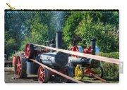 Rumley Powers The Saw Carry-all Pouch