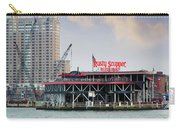 Rusty Scupper Carry-all Pouch