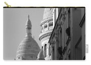 Sacre Coeur View Carry-all Pouch