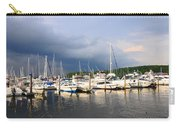 Safe Harbor Carry-all Pouch